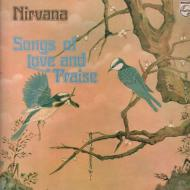 NIRVANA - songs of  love and praise