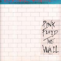 PINK FLOYD - the wal