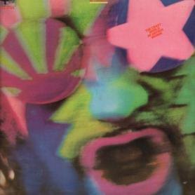 THE CRAZY WORLD OF ARTHUR BROWN -The Crazy World Of Arthur Brown