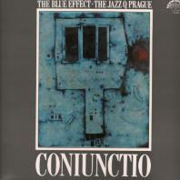 BLUE EFFECT -  Coniunctio