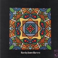 BARCLAY JAMES HARVEST -  Barclay James Harvest