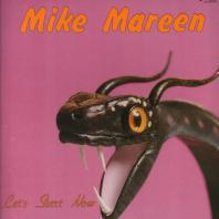 MIKE MAREEN - let`s start now
