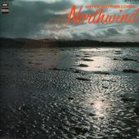 NORTHWIND - Sister, Brother, Lover....
